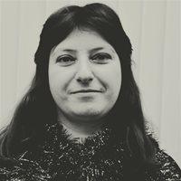 Наталия Михайловна, Няня, Москва, улица Бехтерева, Царицыно