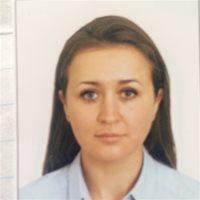 ********** Раиса Дмитриевна