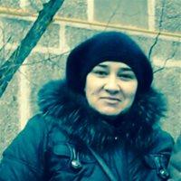 Маша Салимовна, Сиделка, Москва,Сивашская улица, Нахимовский проспект
