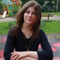 Анна Александровна, Репетитор, Подольск,Советская улица, Подольск