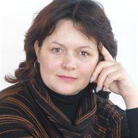 Ирина Николаевна, Няня, Украина Николаев, Протвино