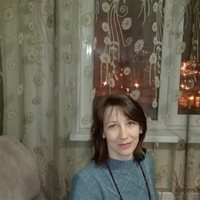 Анна Владимировна, Няня, Москва,Планерная улица, Планерная