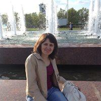 Наталья Петровна, Няня, Москва, Барвихинская улица, Можайский район