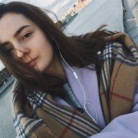 ********* Анна Борисовна