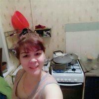 ********* Ситора Эргашжоновна