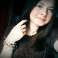 ******** Оксана Денисовна
