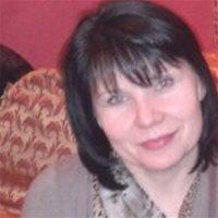Домработница, Москва, улица Вавилова, Профсоюзная, Нина Павловна