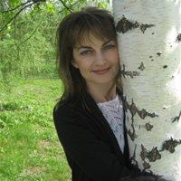 Татьяна Георгиевна, Домработница, Москва, улица Металлургов, Перово