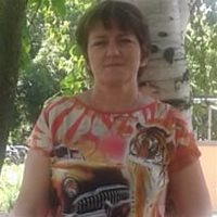 ****** Наталья Владимировна