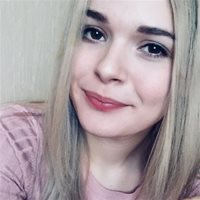 ***** Дана Юрьевна