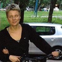 Наталья Львовна, Домработница, Москва, Ялтинская улица, Варшавская