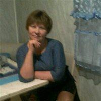 ******** Любовь Борисовна