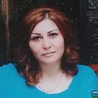 Халида Эфендиевна, Домработница, Москва,Костромская улица, Бибирево