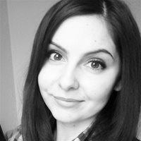 Репетитор, Москва,улица Симоновский Вал, Крестьянская застава, Лилия Рустемовна