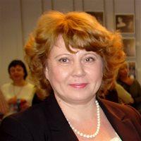 Наталья Николаевна, Домработница, Москва,Новолесная улица, Менделеевская