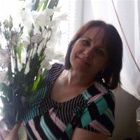 Домработница, Москва,Псковская улица, Лианозово, Надежда Владимировна
