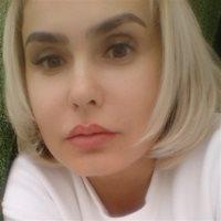 ******** Виктория Вячеславлона