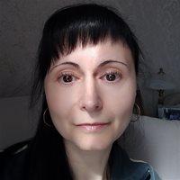 *********** Нина Ваулавовна