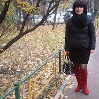 Мария Васильевна, Домработница, Москва,11-я улица Текстильщиков, Текстильщики