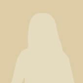 ********** Марина Сергеевна