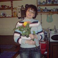 Анна Альбертовна, Домработница, Москва, улица Гиляровского, Сухаревская