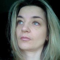 Ирина Алексеевна, Домработница, Москва, Большая Академическая улица, Петровско-Разумовская