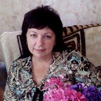 Наталья Ивановна, Няня, Балашиха, Заречная улица, Балашиха
