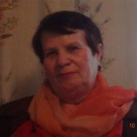 Няня, Москва, Ореховый бульвар, Домодедовская, Татьяна Адольфовна