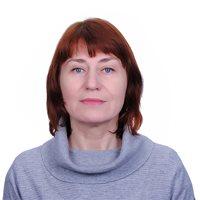 ******** Неля Ивановна
