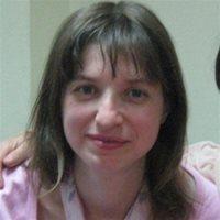 ************* Софья Яковлевна