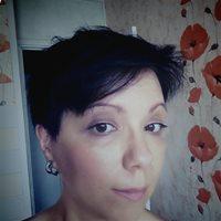 Ольга Марковна, Няня, Москва,Петрозаводская улица, Ховрино