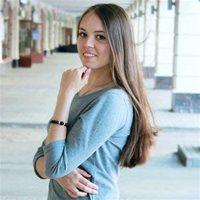 Татьяна Николаевна, Репетитор, Москва,Лиственничная аллея, Петровско-Разумовская