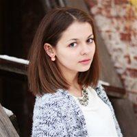 Елизавета Михайловна, Репетитор, Москва, улица Космонавтов, ВДНХ