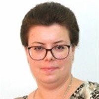 Елена Юрьевна, Репетитор, Москва,улица Исаковского, Покровское-Стрешнево