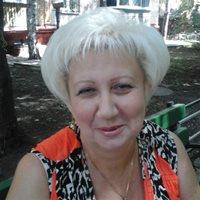 Татьяна Николаевна, Няня, Москва, Красноармейская улица, Аэропорт