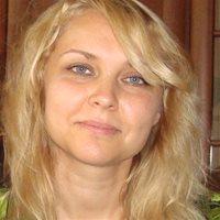 Домработница, Москва,улица Коновалова, Нижегородский, Оксана Николаевна