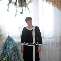 ******* Галина Анатольевна