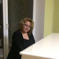 ******** Регина Марселевна