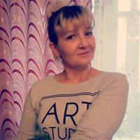 Анастасия Михайловна, Сиделка, Москва,улица Молдагуловой, Выхино