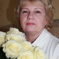 Светлана Юрьевна, Репетитор, Москва,Шенкурский проезд, Алтуфьево