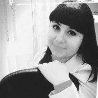 Татьяна Сергеевна, Домработница, Москва,Родниковая улица, Солнцево