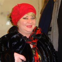 Марина Дмитриевна, Сиделка, Москва,Весенняя улица, Дегунино Западное