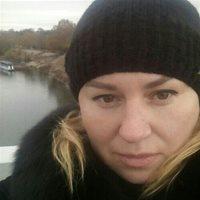 ****** Елена Степановна