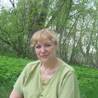 Няня, Москва, Вешняковская улица, Выхино, Ирина Петровна