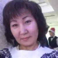 Няня, Казахстан,Астана,Е-16, Комсомольский, Камшат Курмашевна