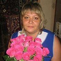 Ирина Юрьевна, Домработница, Москва, улица Красная Сосна, Ярославский район