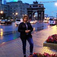 Елена Анатольевна, Домработница, Москва,Черноморский бульвар, Севастопольская