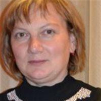 Анжела Ивановна, Няня, Балашиха, микрорайон Салтыковка, Цветочная улица, Носовихинское шоссе