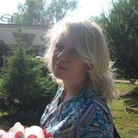 ****** Екатерина Юрьевна