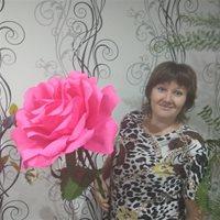 ************ Эльвира Фаритовна